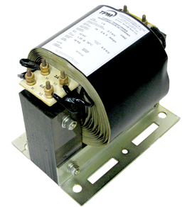 Auxiliary A1 Transformer